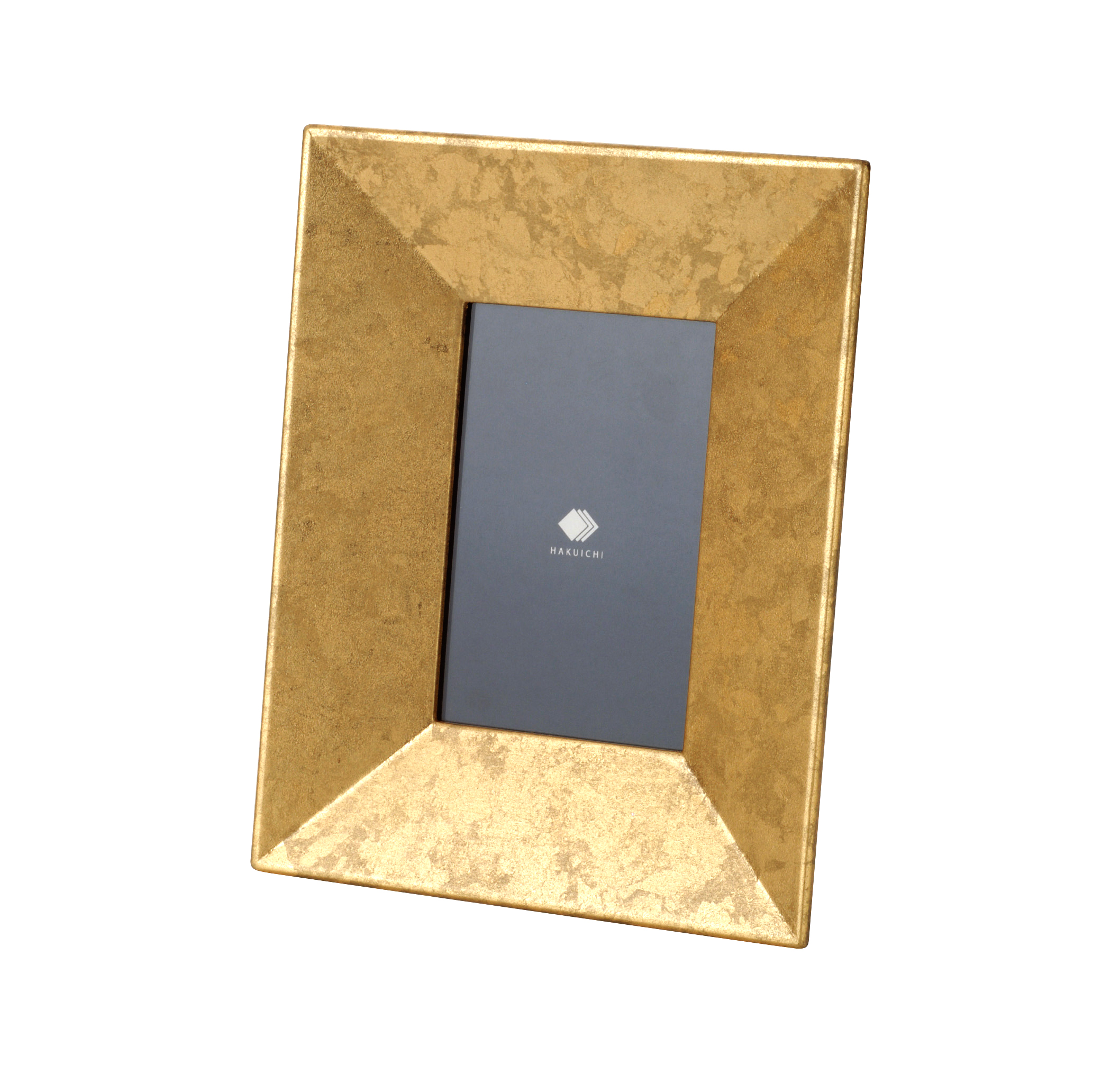 Gold-Leaf Photo Frame « Unique Japan (uniquejapan.com)