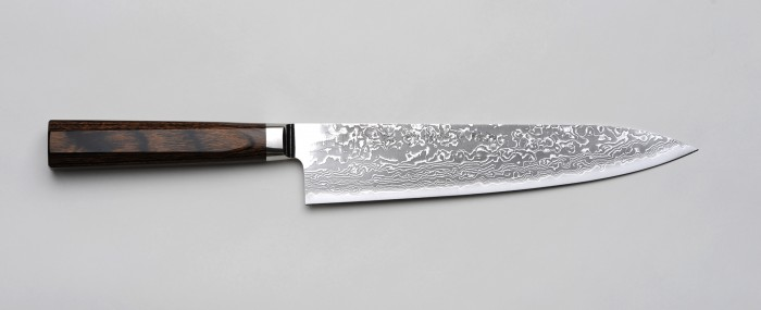 oyama chef s kitchen knife 210mm 8 2in 171 unique japan r4 damascus chef s kitchen knife 210mm 8 2in 171 unique 479
