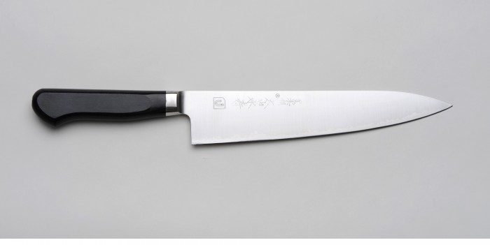 oyama chef s kitchen knife 210mm 8 2in 171 unique japan oyama chef s kitchen knife 210mm 8 2in 171 unique japan 479