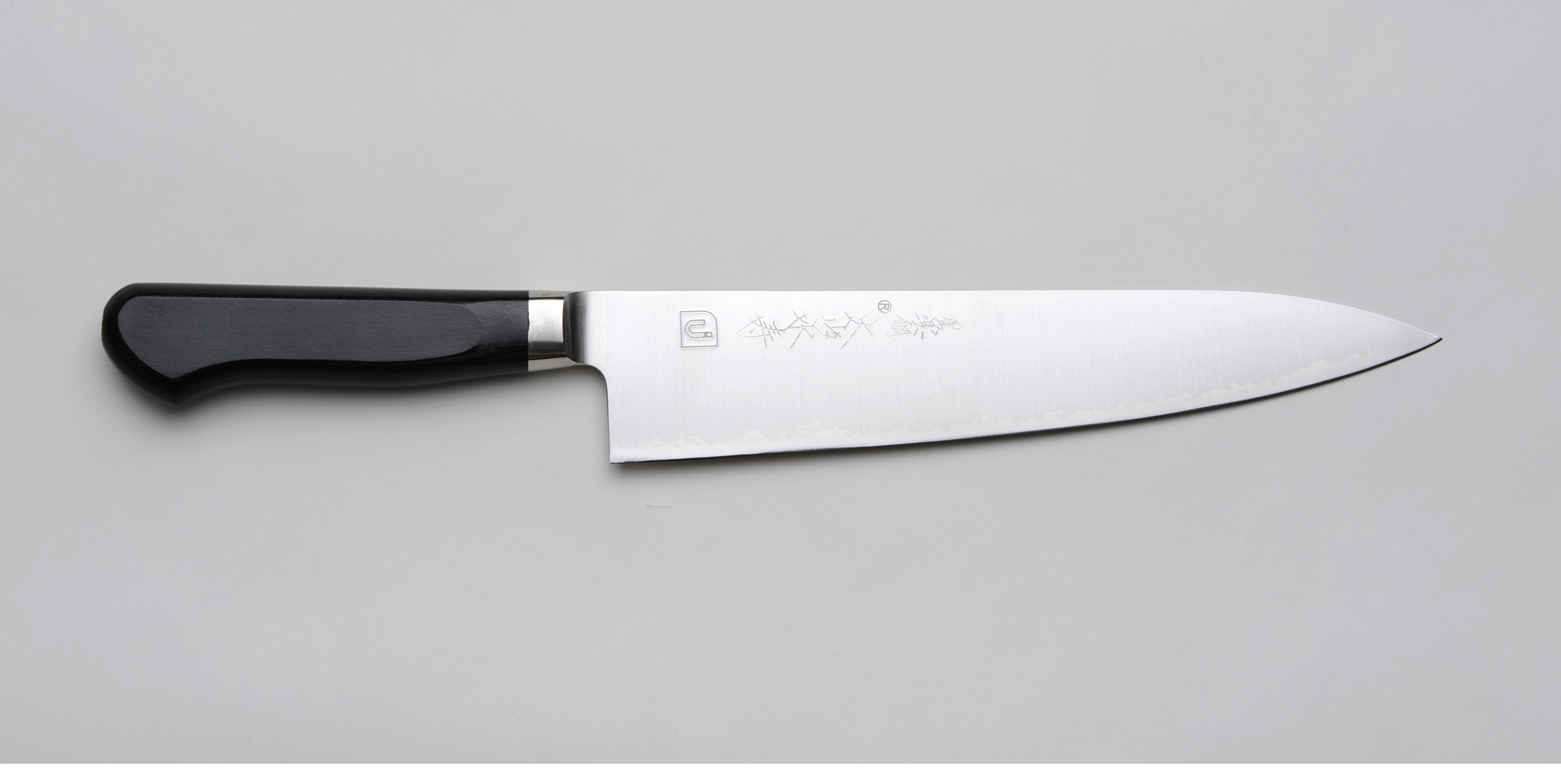 best chef kitchen knives oyama chef s kitchen knife 210mm 8 2in 171 unique japan uniquejapan com 7977