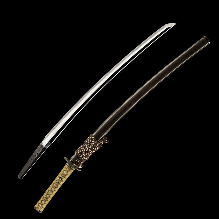 masahiro-thumb