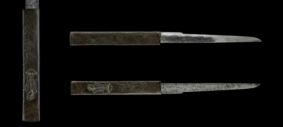 Masaie-18-950