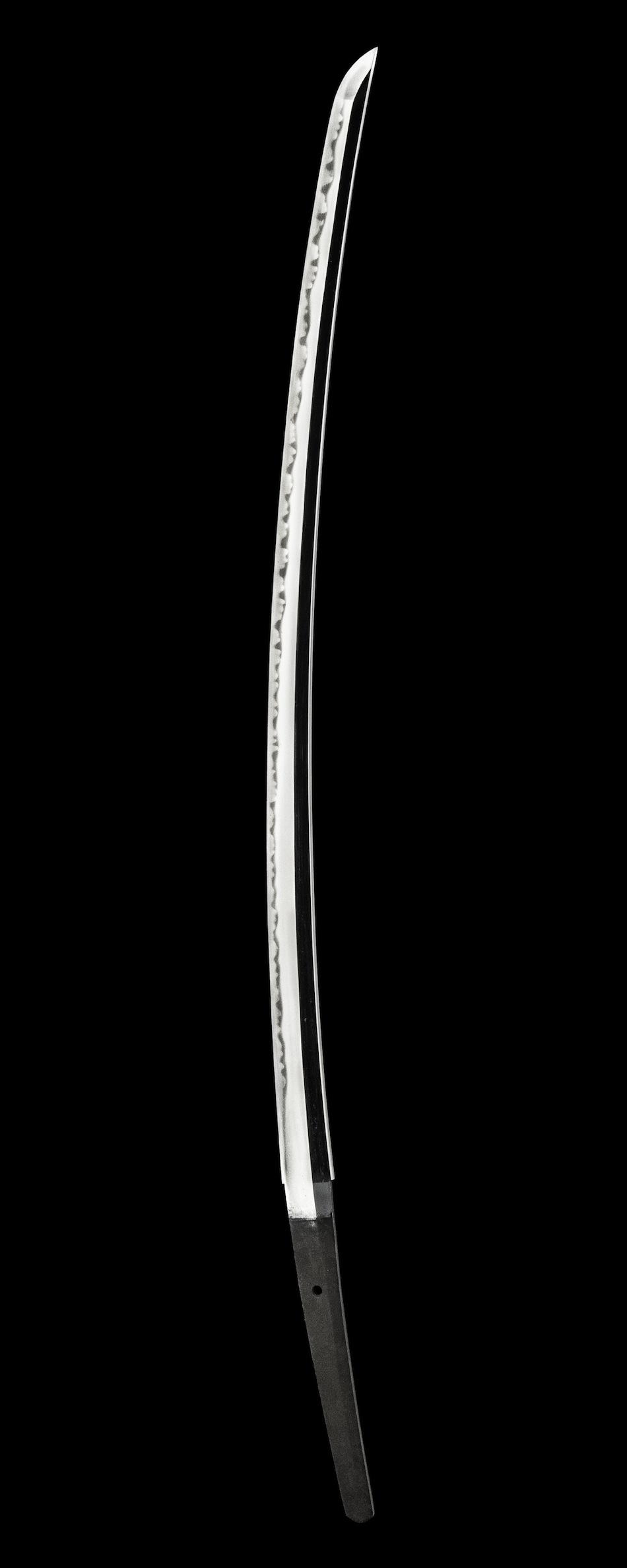 Munetoshi-1