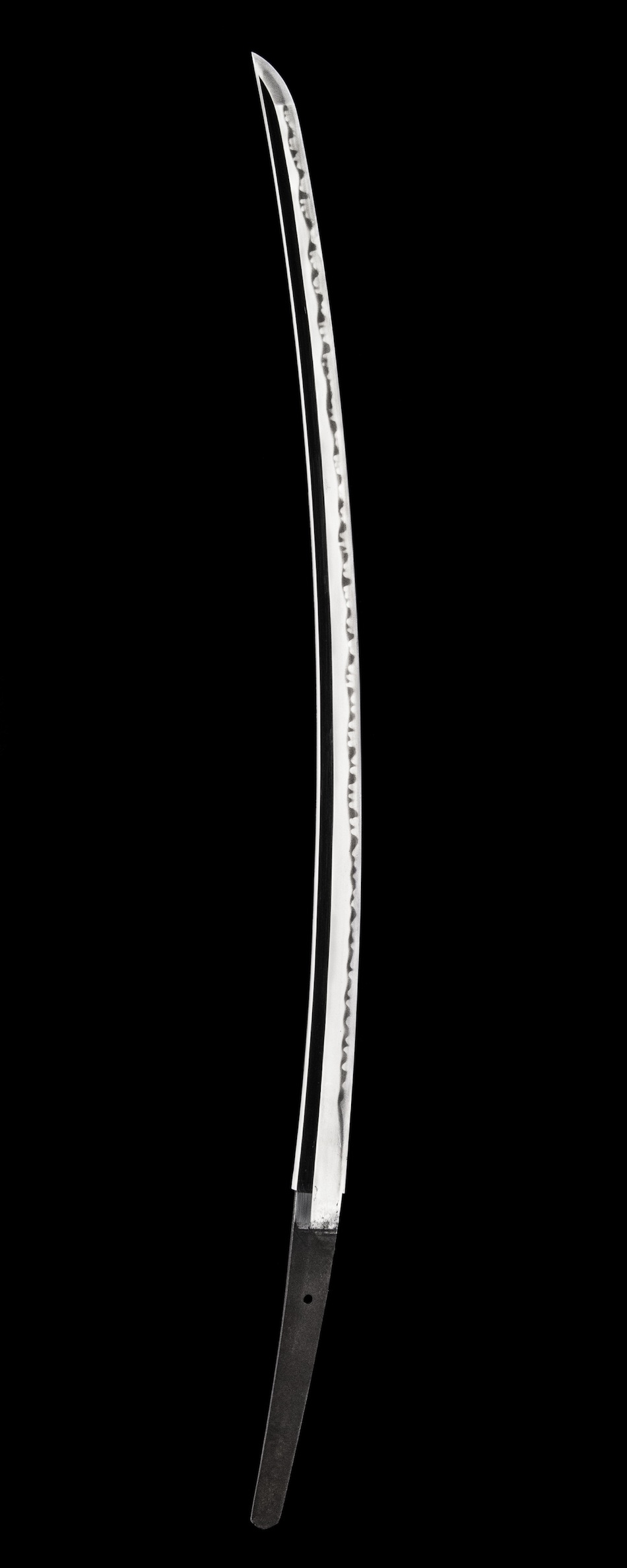Munetoshi-2