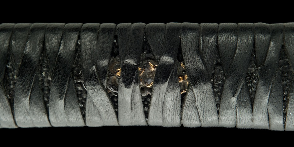 kanezumi-49