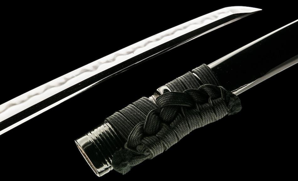 kanezumi-55