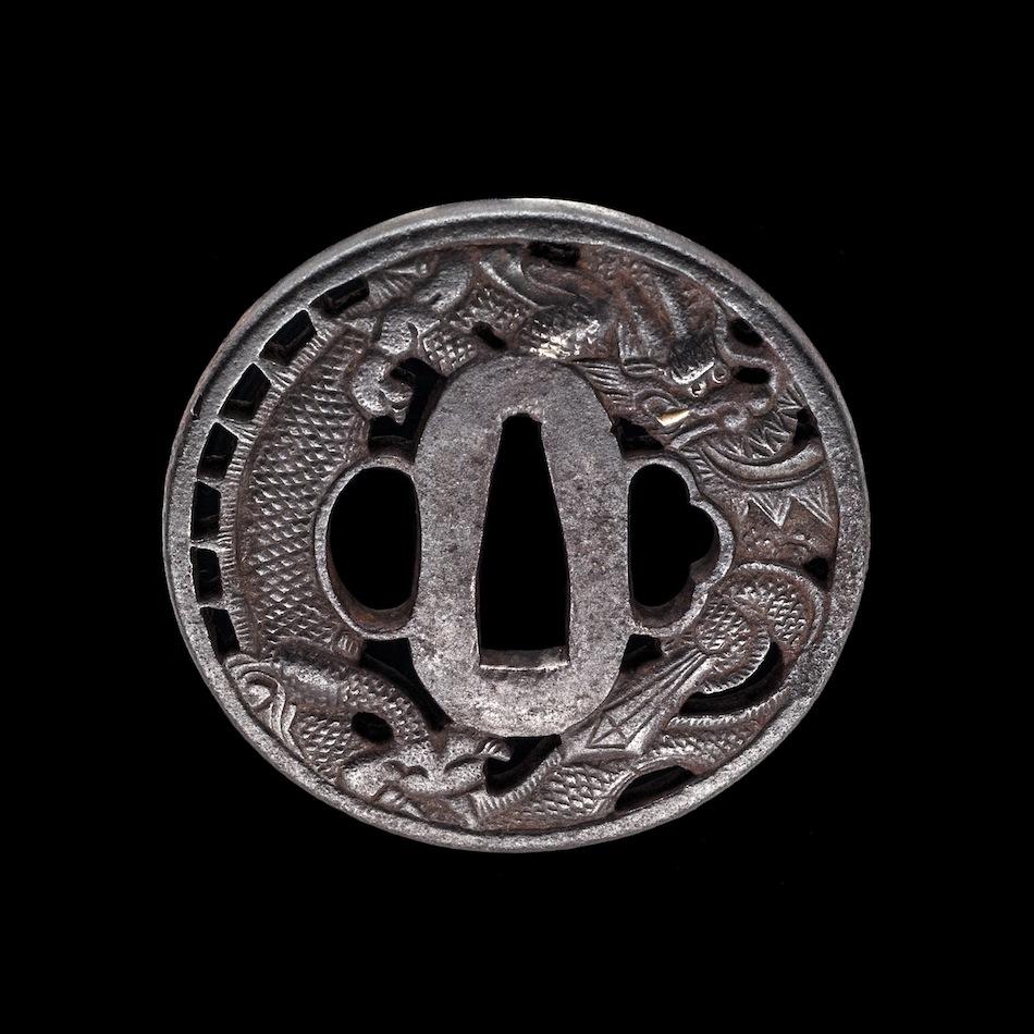 sukenori-50