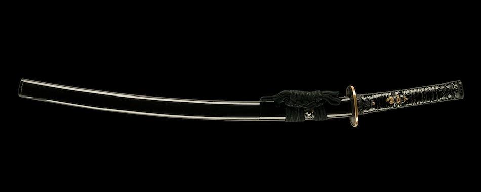 harumitsu-42