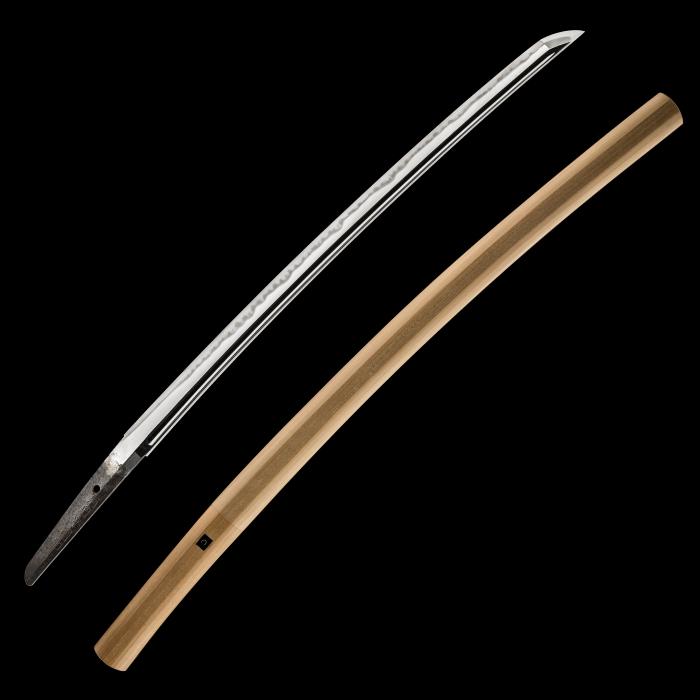 kunisuke-nidai-wakizashi-700