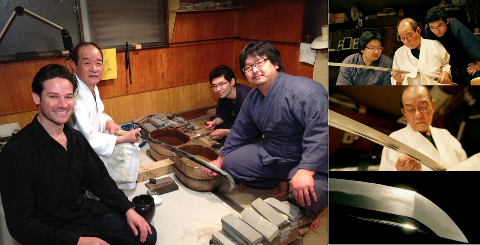 Sasaki-sensei-apprentices-pablo-nhk-950