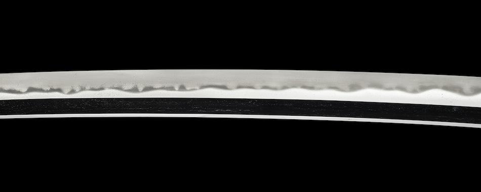 Masanori-12-Edit