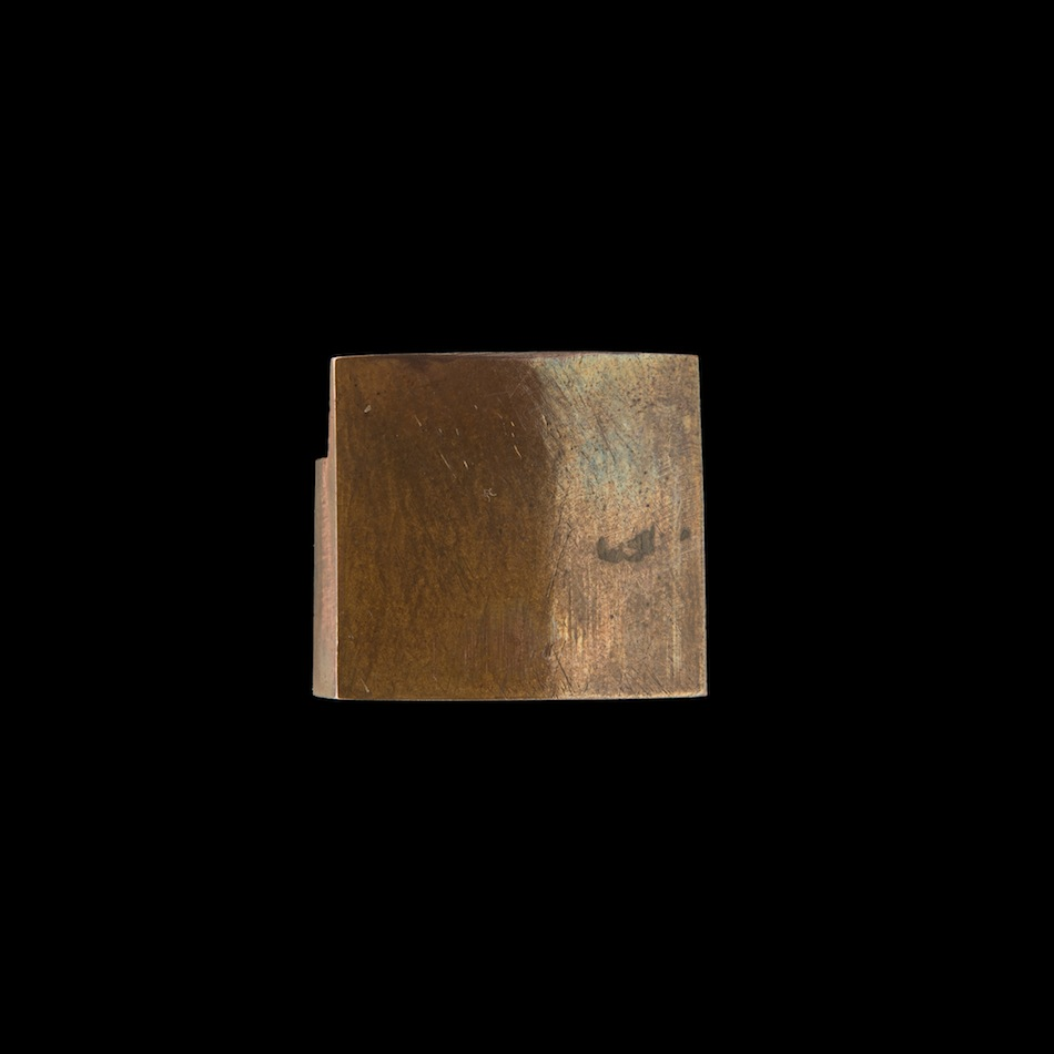 Masanori-17-Edit