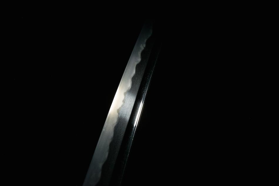 Munetsugu Katana -134