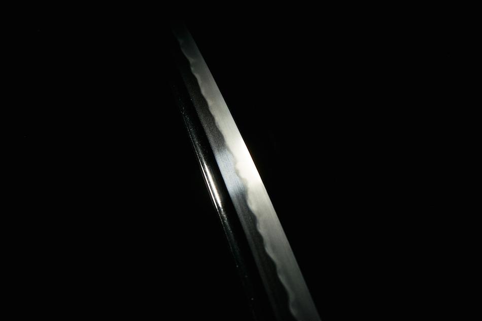 Munetsugu Katana -59