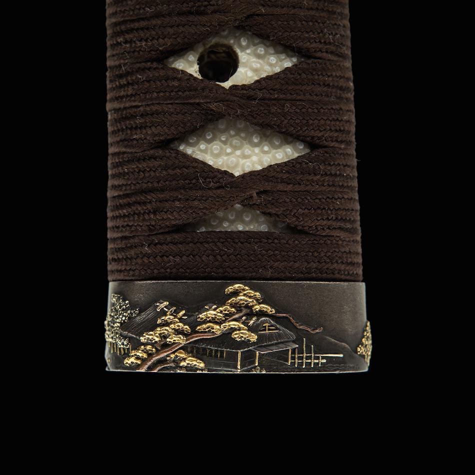 Morihiro-17-Edit