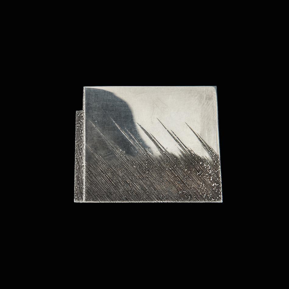Hisayuki-20-Edit