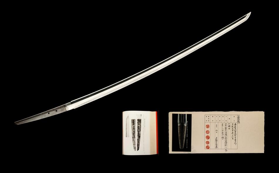 hisayuki-32-union-950