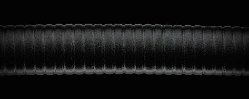 ujka138 Yamato Shizu Katana-20-Edit